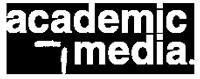 Academic Media